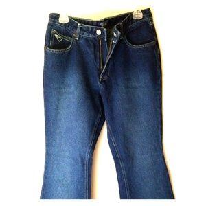 014 NWOT Size 11 Angels Jeans